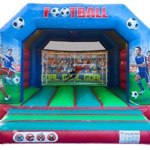 12x12_A-Frame_Football_02