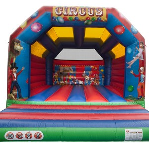 15x18_Adult_A-Frame_Circus_02